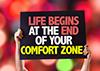 comfort_zone_269901827